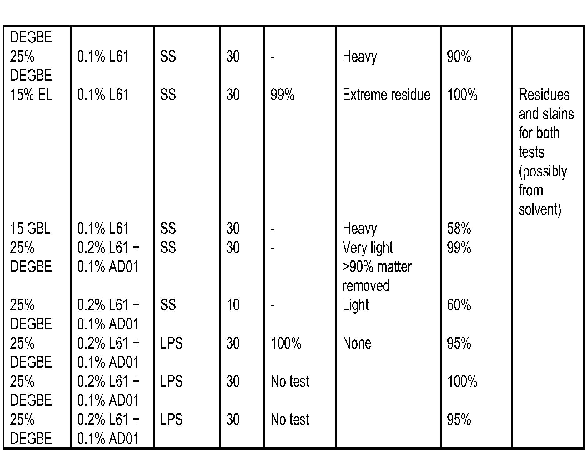 Figure NL2003421AD00251