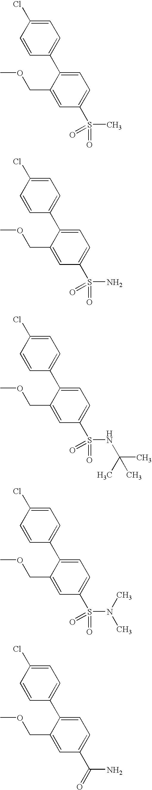 Figure US20070049593A1-20070301-C00229