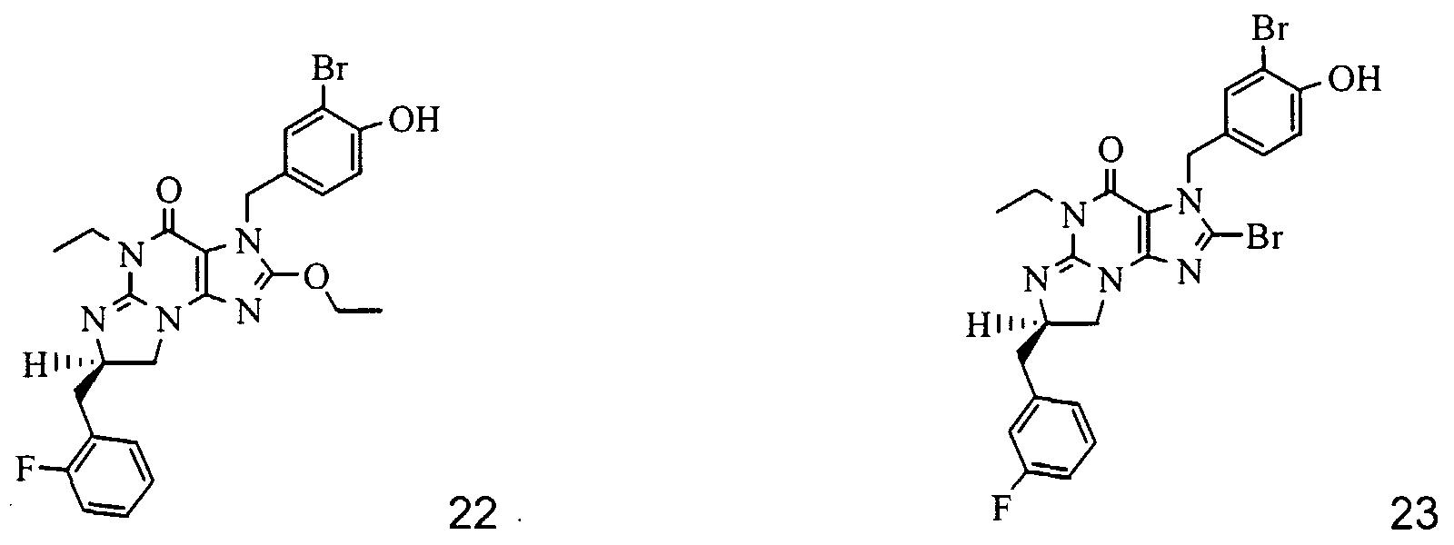 Figure imgf000069_0003