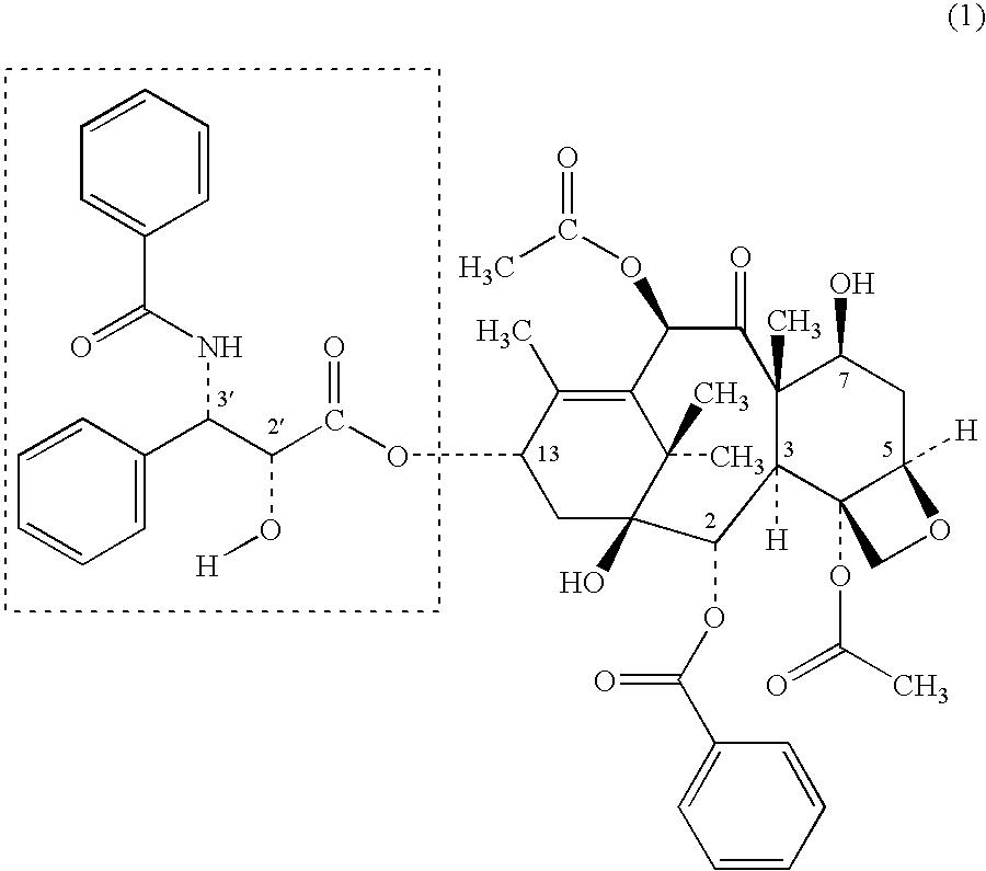 Figure US07875284-20110125-C00001