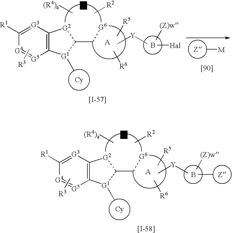 Figure US20070049593A1-20070301-C00301