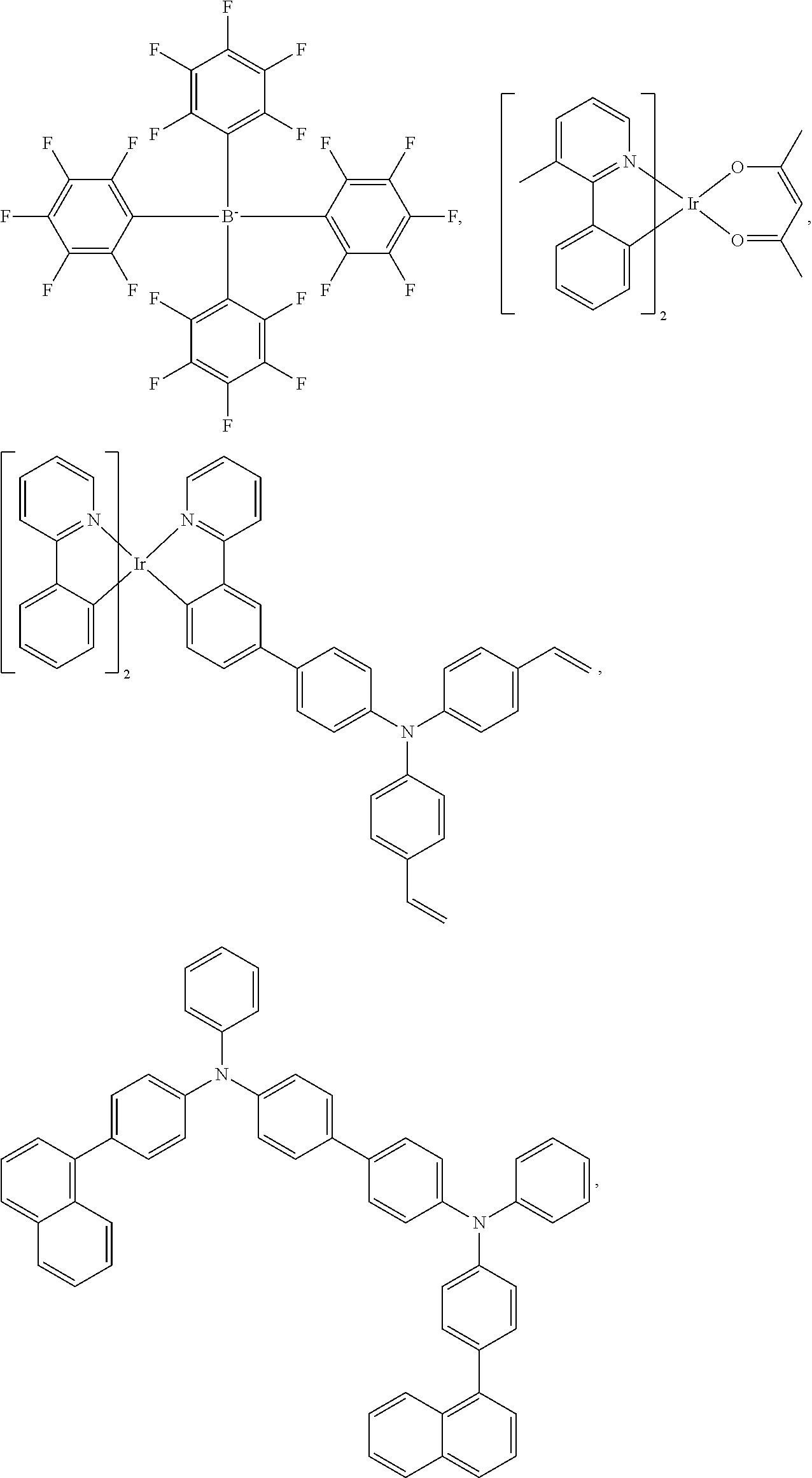 Figure US20180130962A1-20180510-C00150