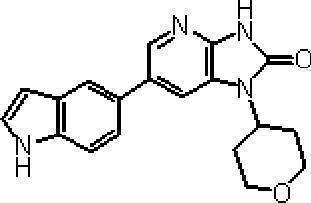 Figure JPOXMLDOC01-appb-C000024