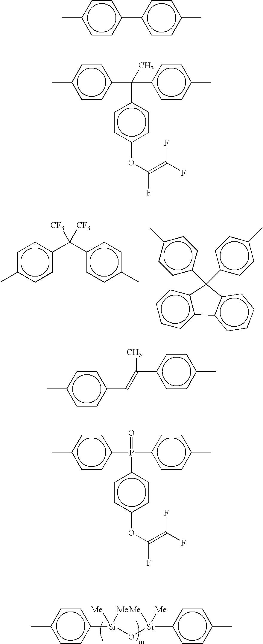 Figure US06649715-20031118-C00002