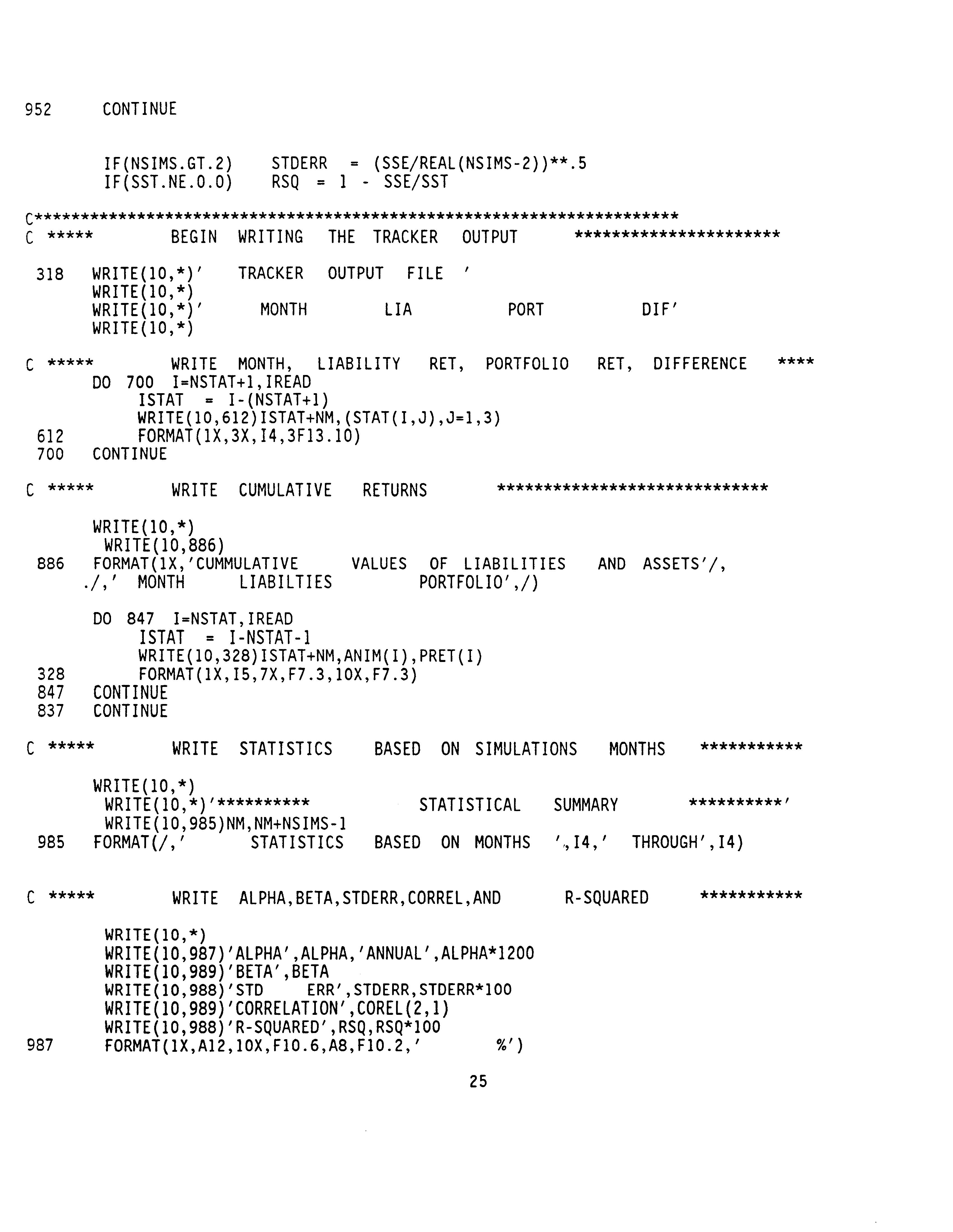 Figure US06336103-20020101-P00150