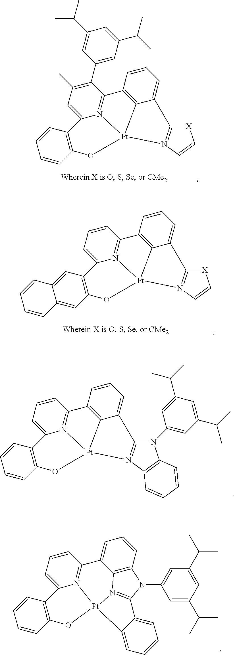 Figure US10144867-20181204-C00028