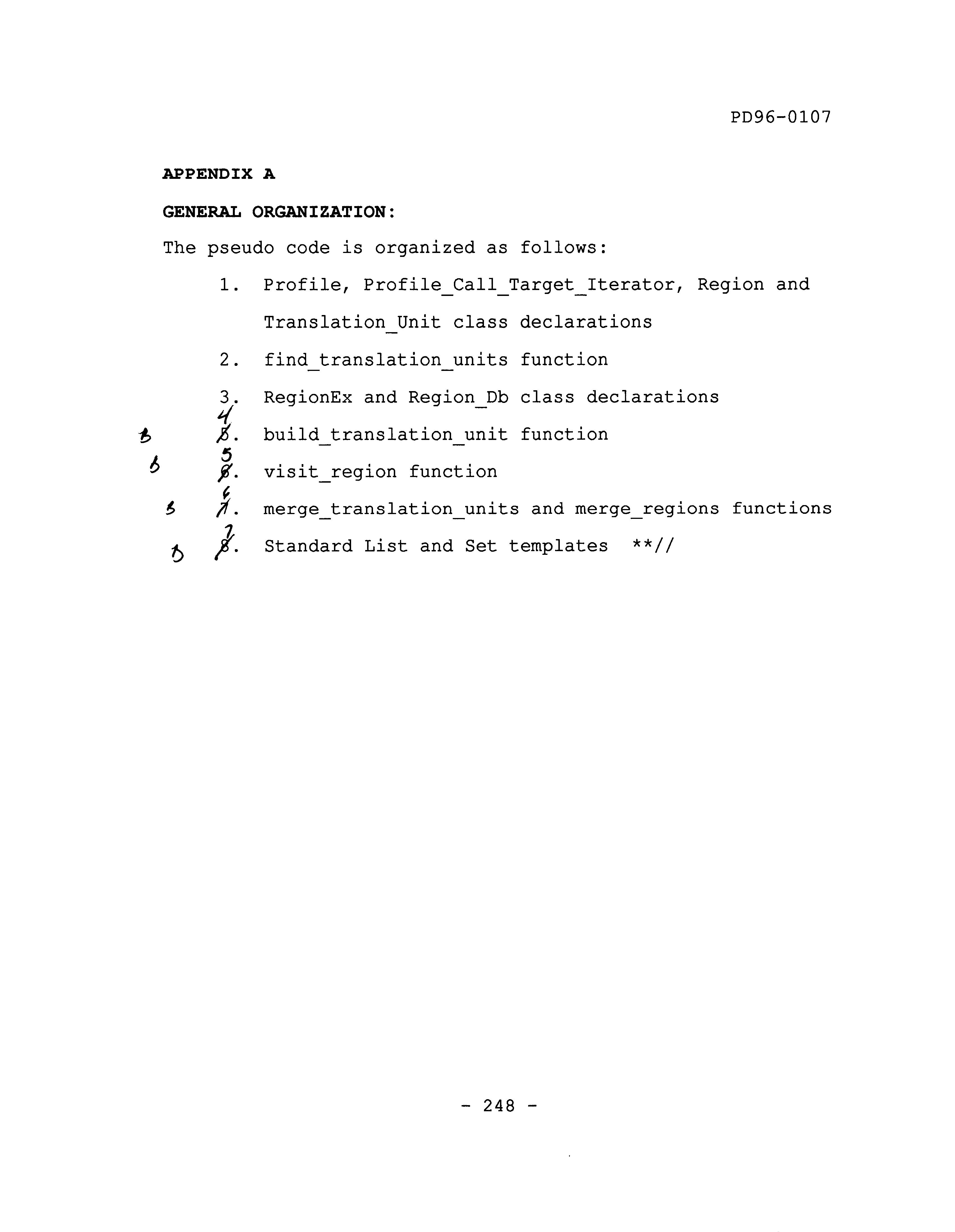 Figure US06535903-20030318-P00001
