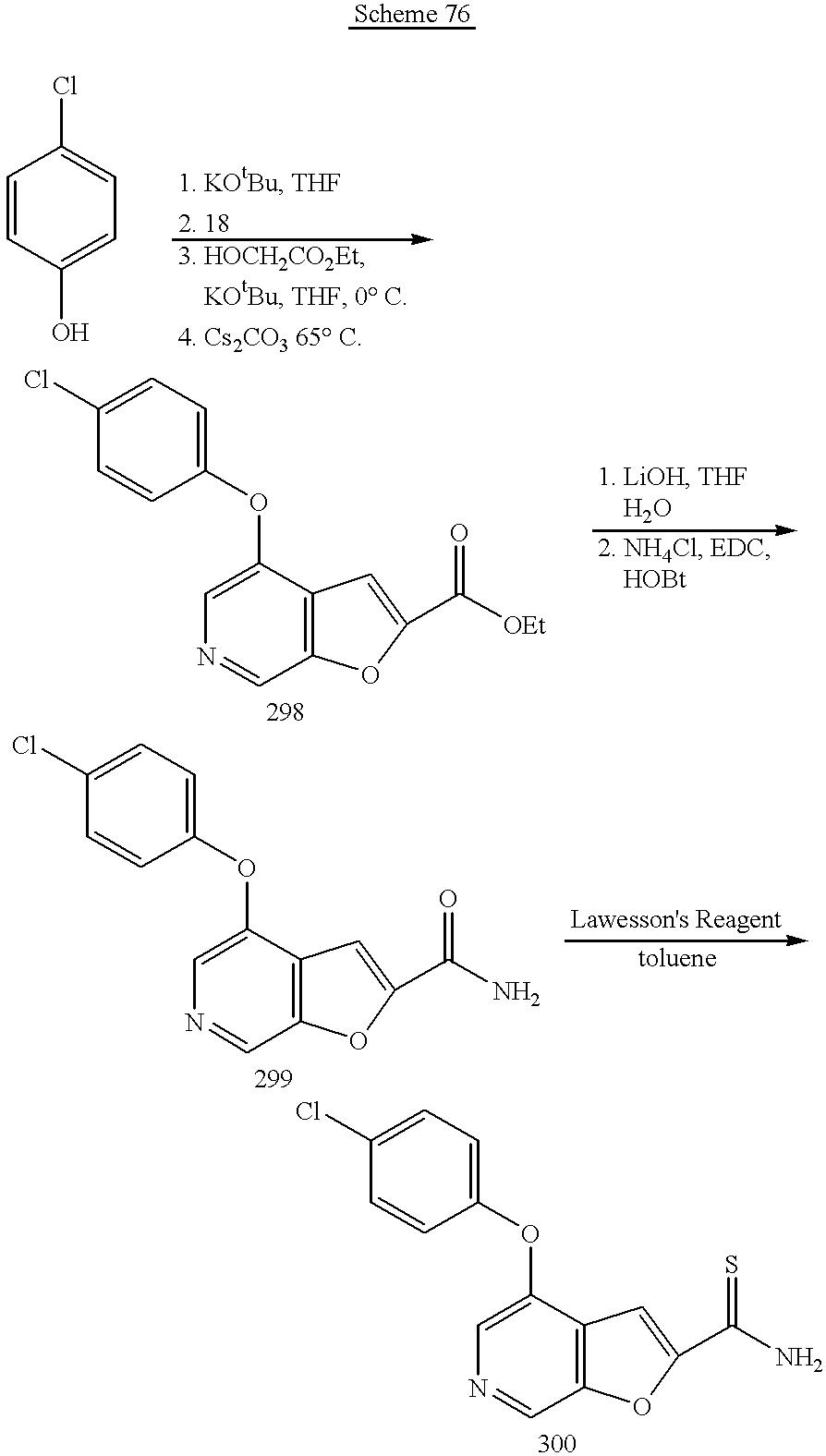 Figure US06232320-20010515-C00082