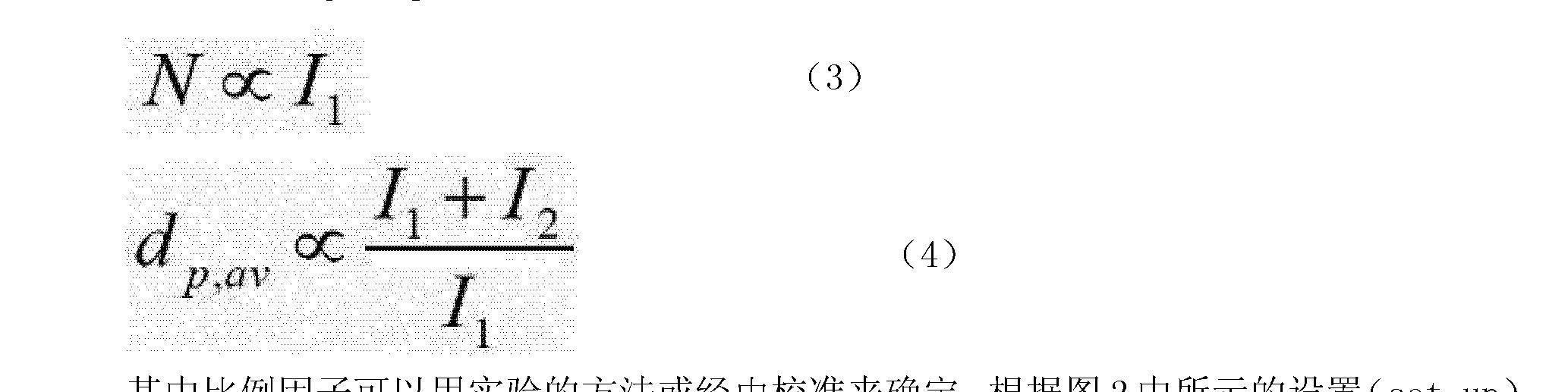 Figure CN102224406AD00111
