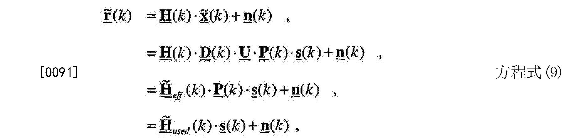 Figure CN104601212BD00103
