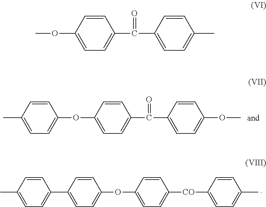 Figure US08865281-20141021-C00004