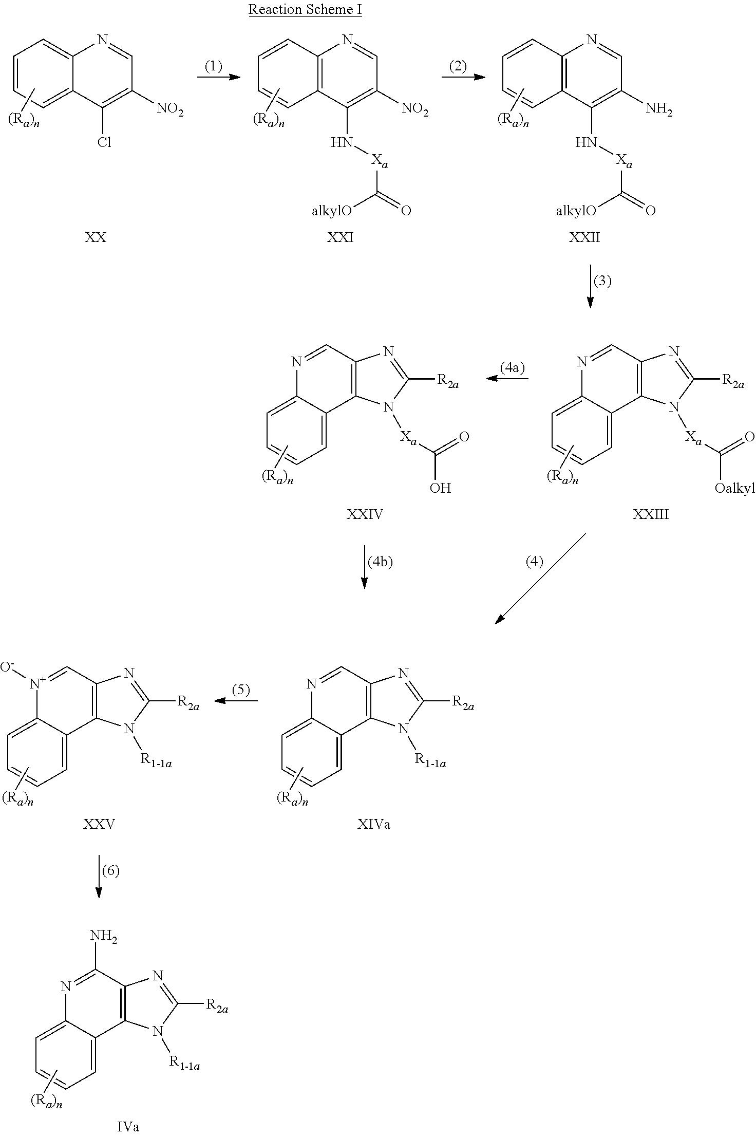Figure US08697873-20140415-C00076