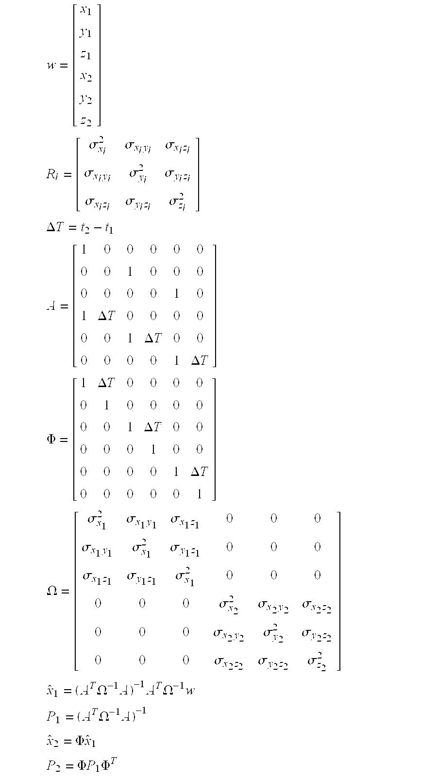 Figure US06338011-20020108-M00005