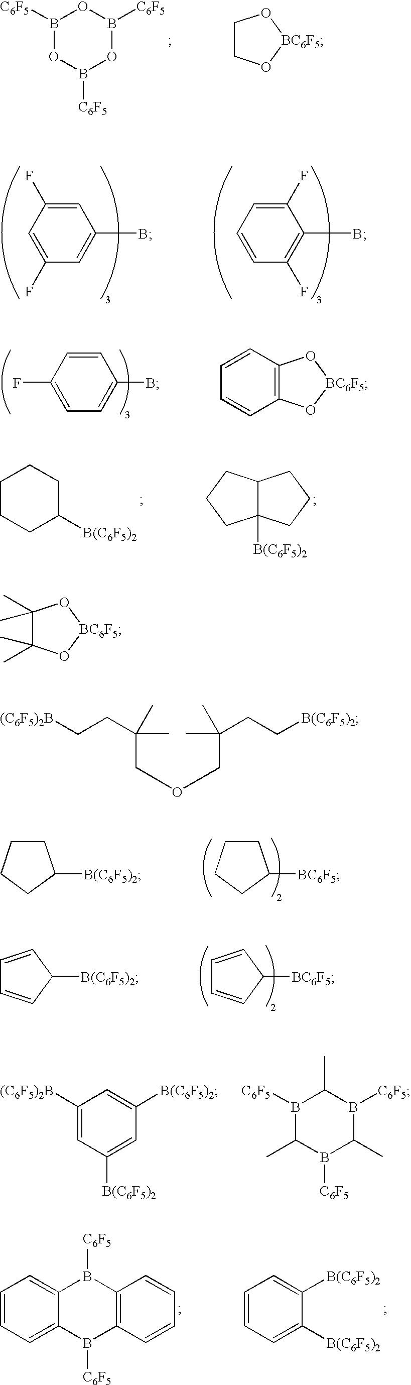 Figure US07442666-20081028-C00002