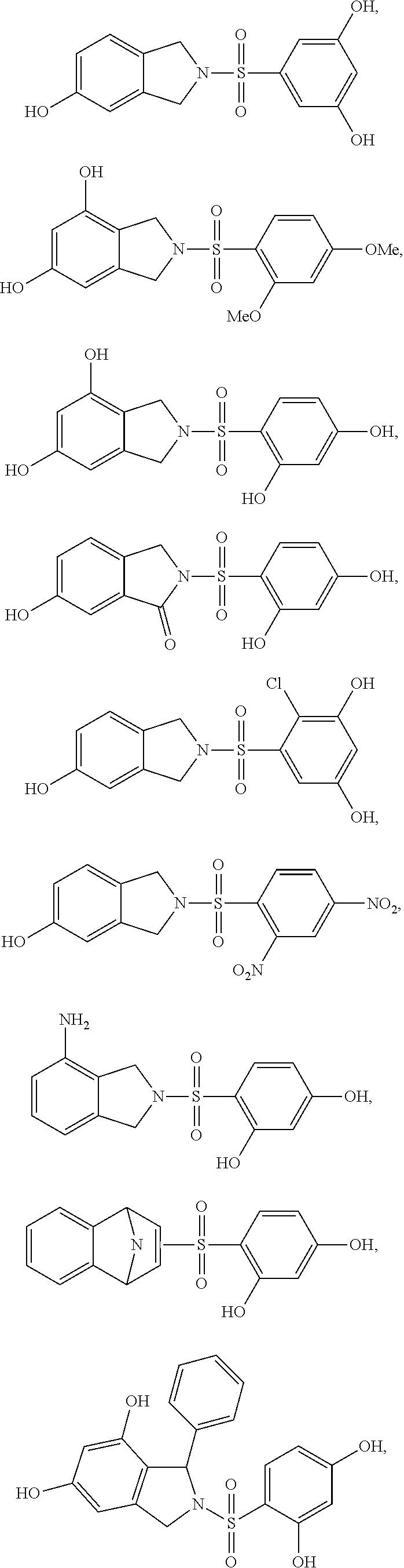 Figure US10167258-20190101-C00086