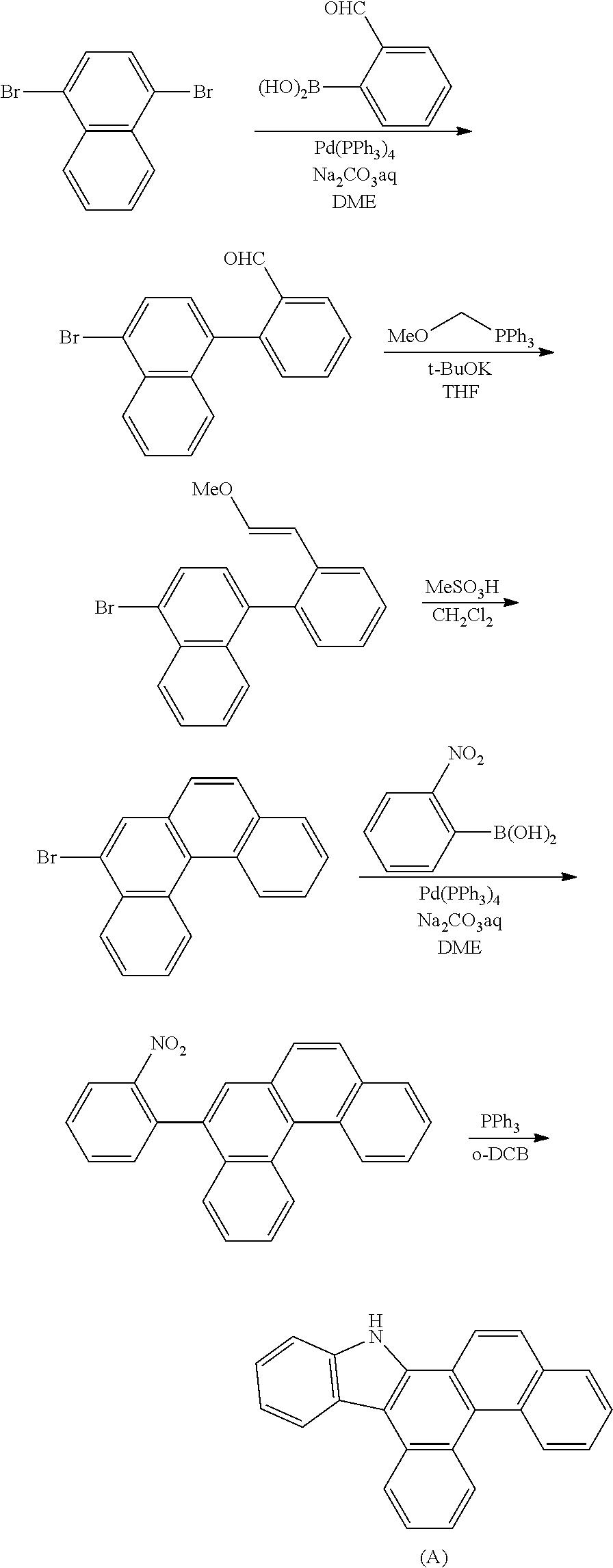 Figure US09837615-20171205-C00137