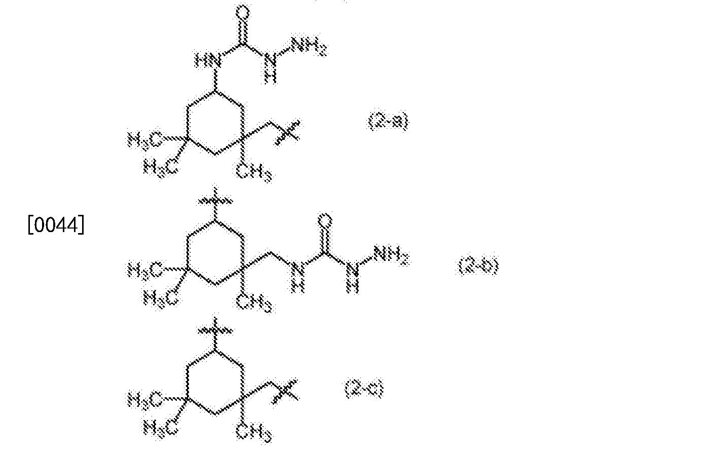 Figure CN104812735BD00073
