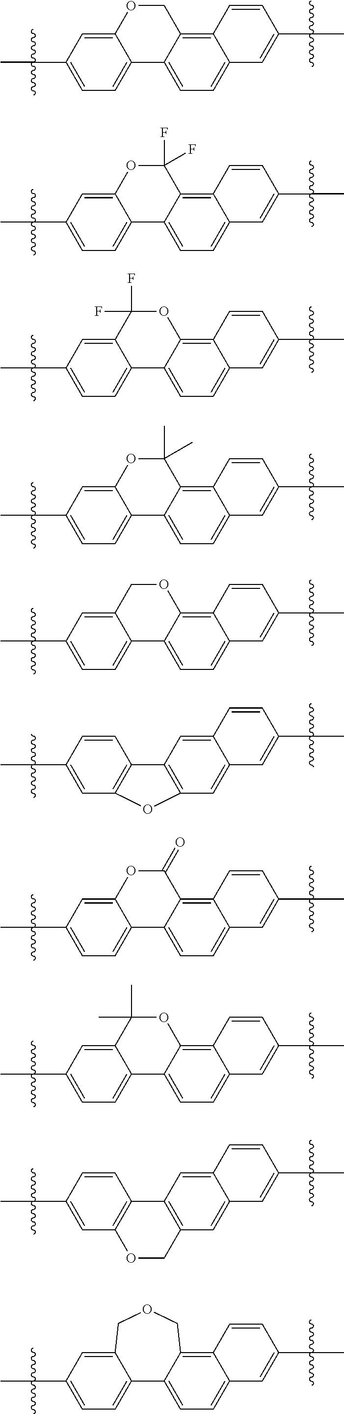 Figure US08841278-20140923-C00146