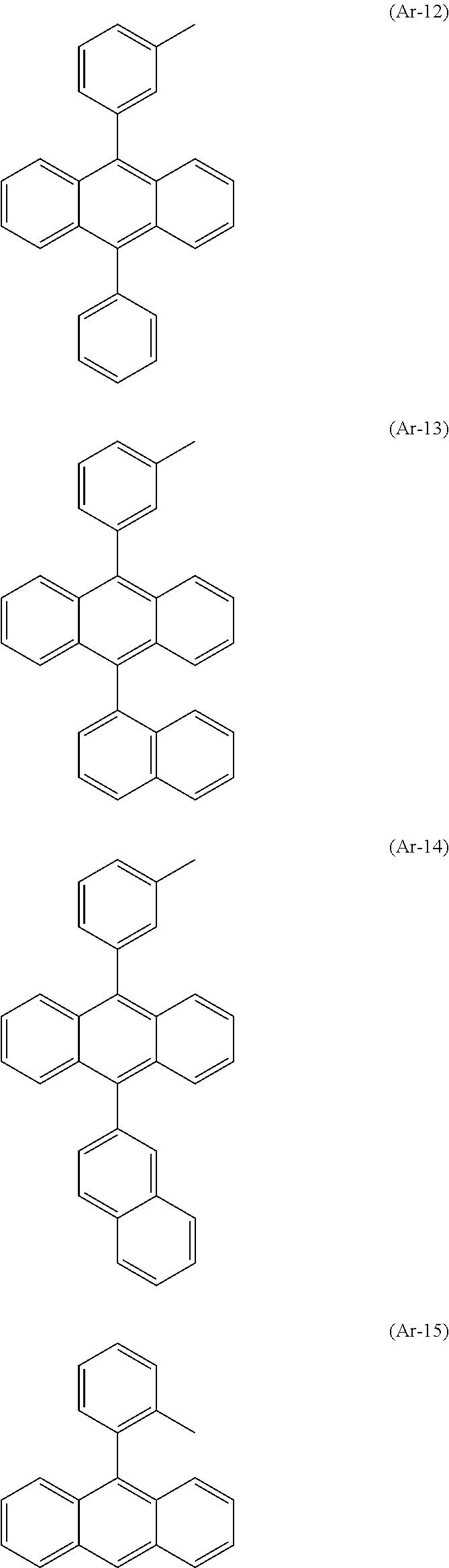 Figure US09240558-20160119-C00083