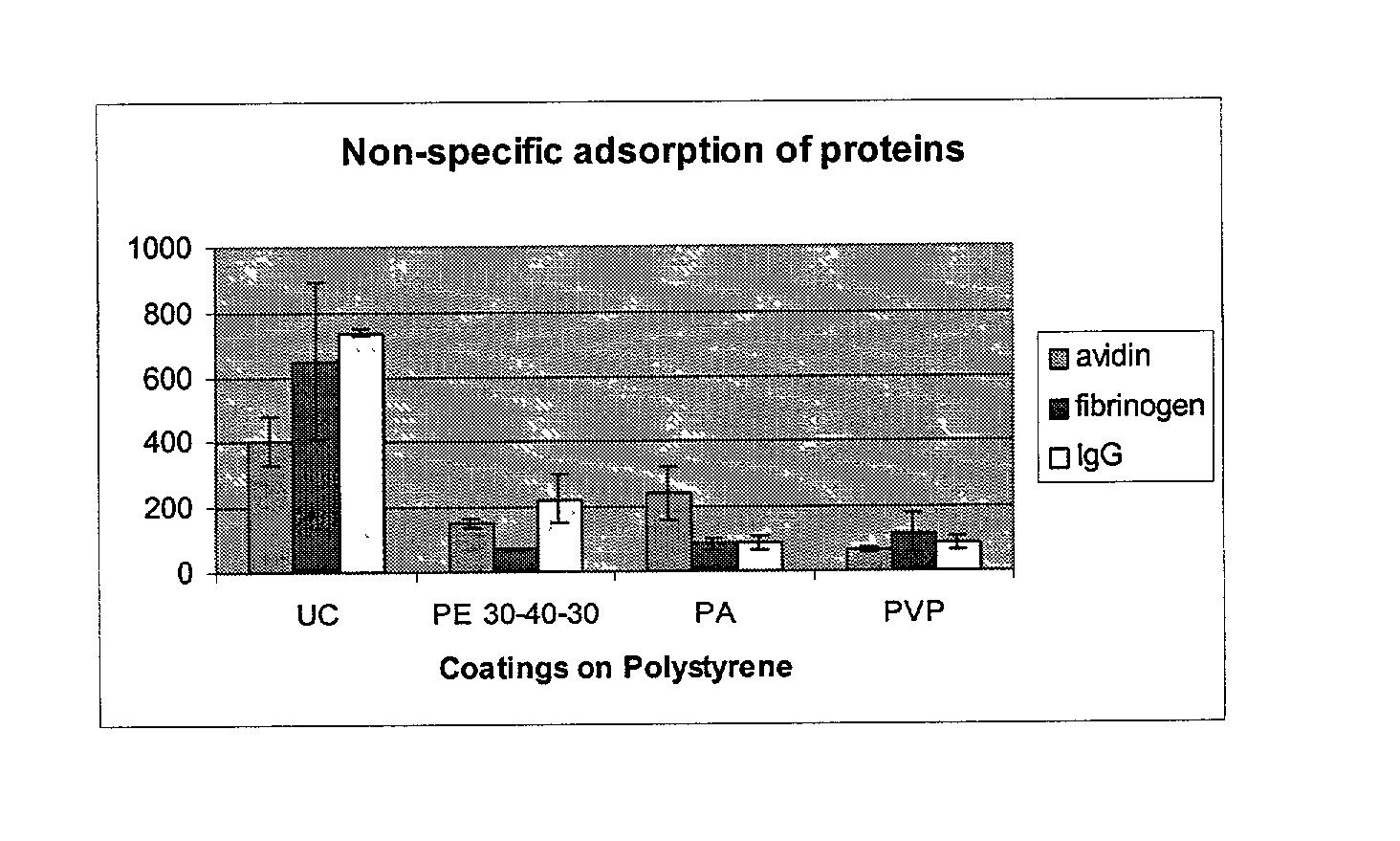 Figure US20030077452A1-20030424-P00006