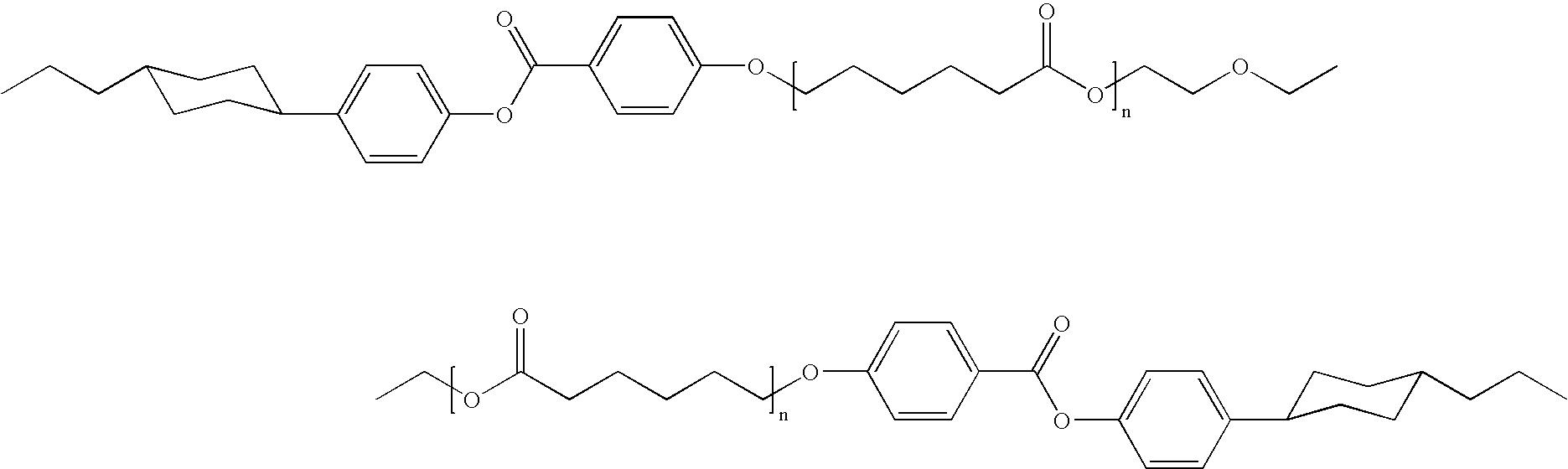 Figure US20100014010A1-20100121-C00029