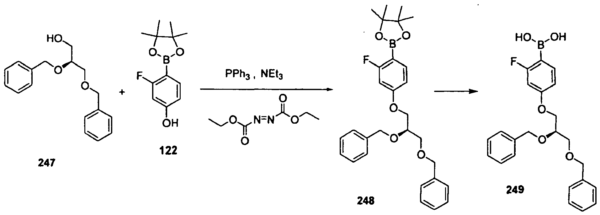 Figure imgb0853