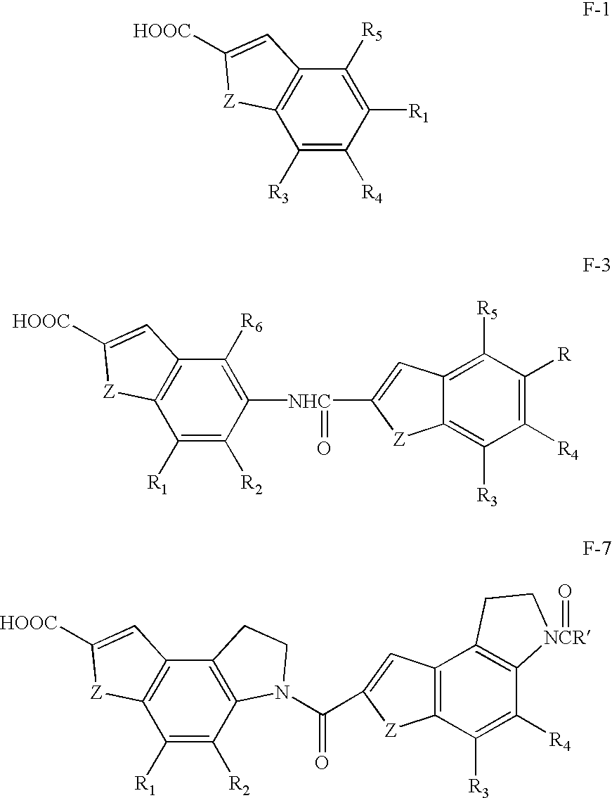 Figure US06716821-20040406-C00014