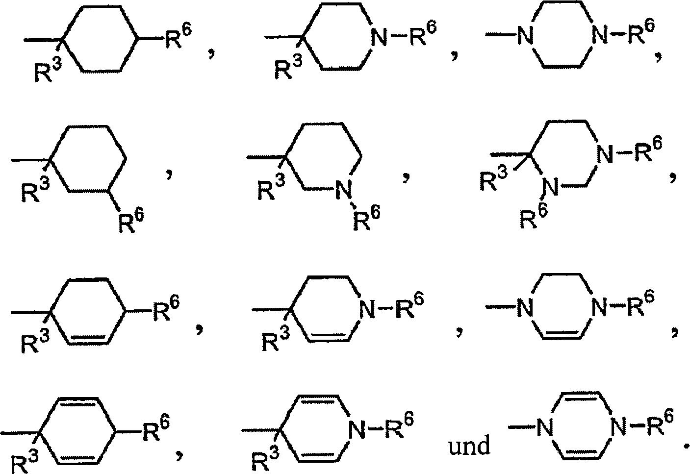 Figure 01470002