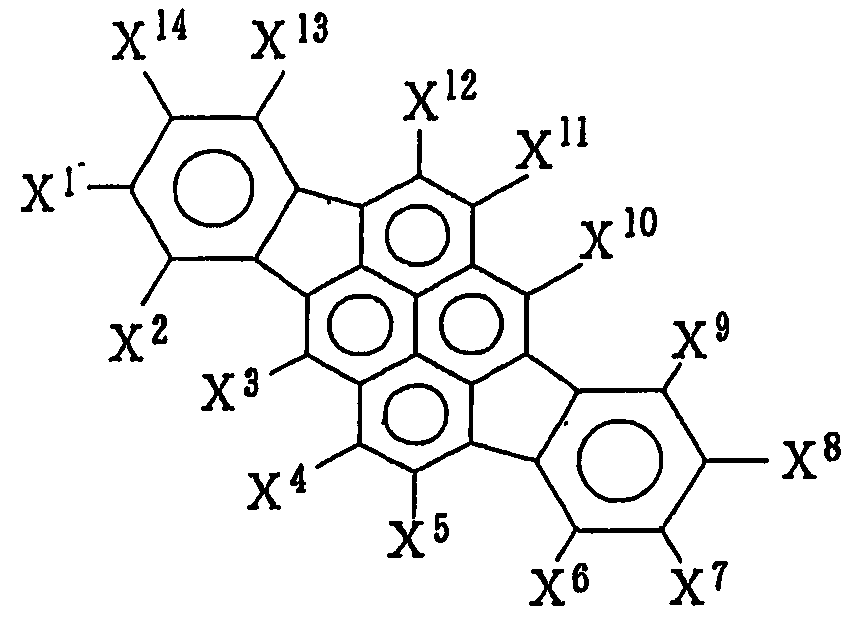 Figure 112001021532154-pct00023