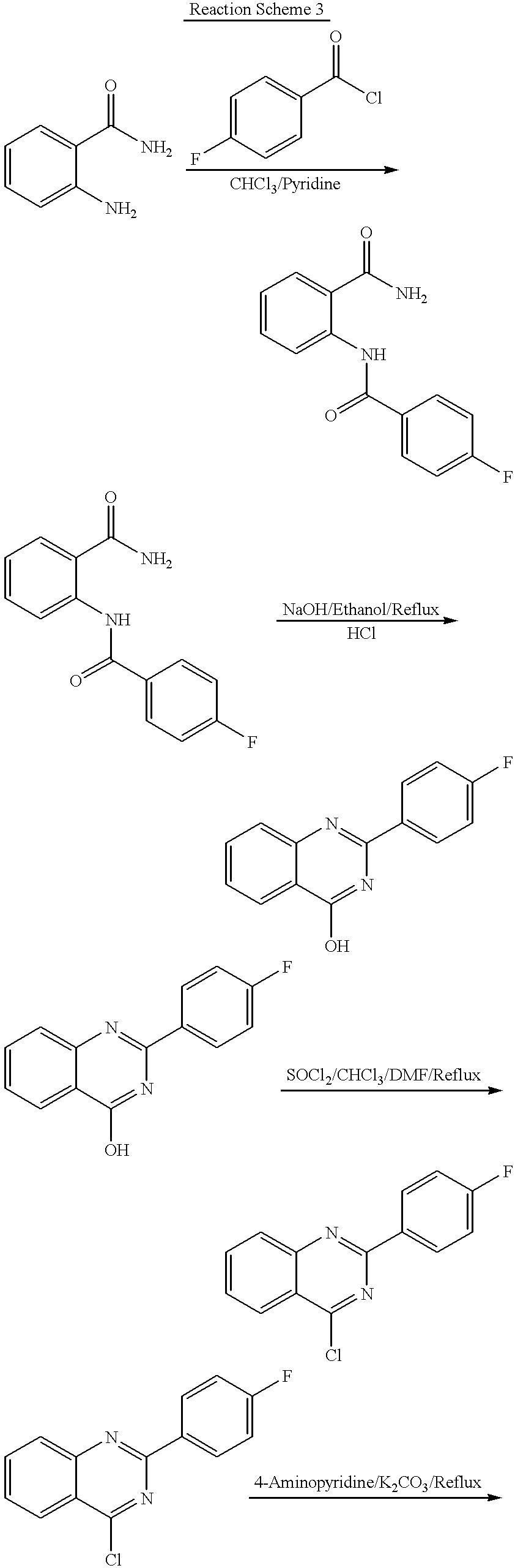 Figure US06184226-20010206-C00005