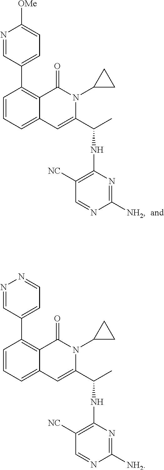 Figure US08785470-20140722-C00323