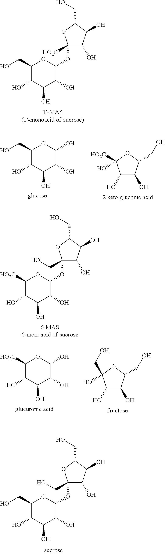 Figure US08497366-20130730-C00004