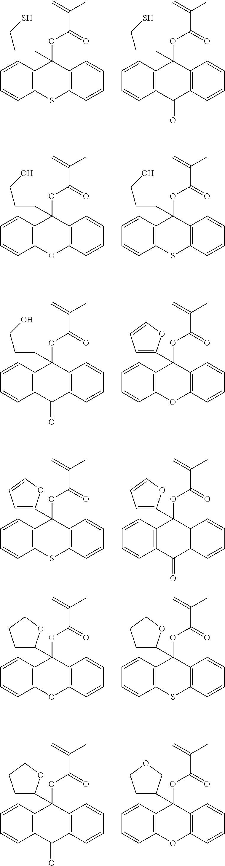 Figure US09040223-20150526-C00130