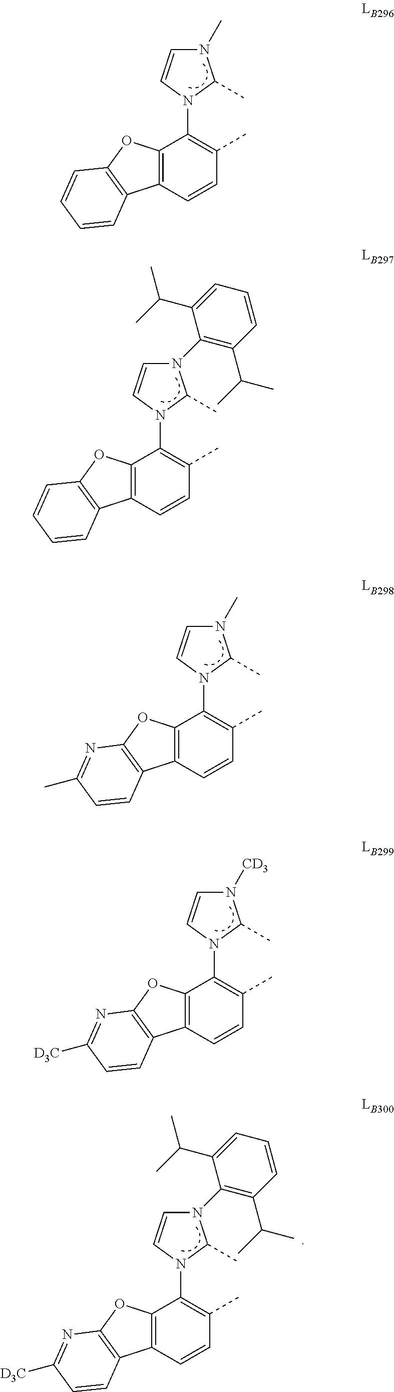 Figure US09929360-20180327-C00277