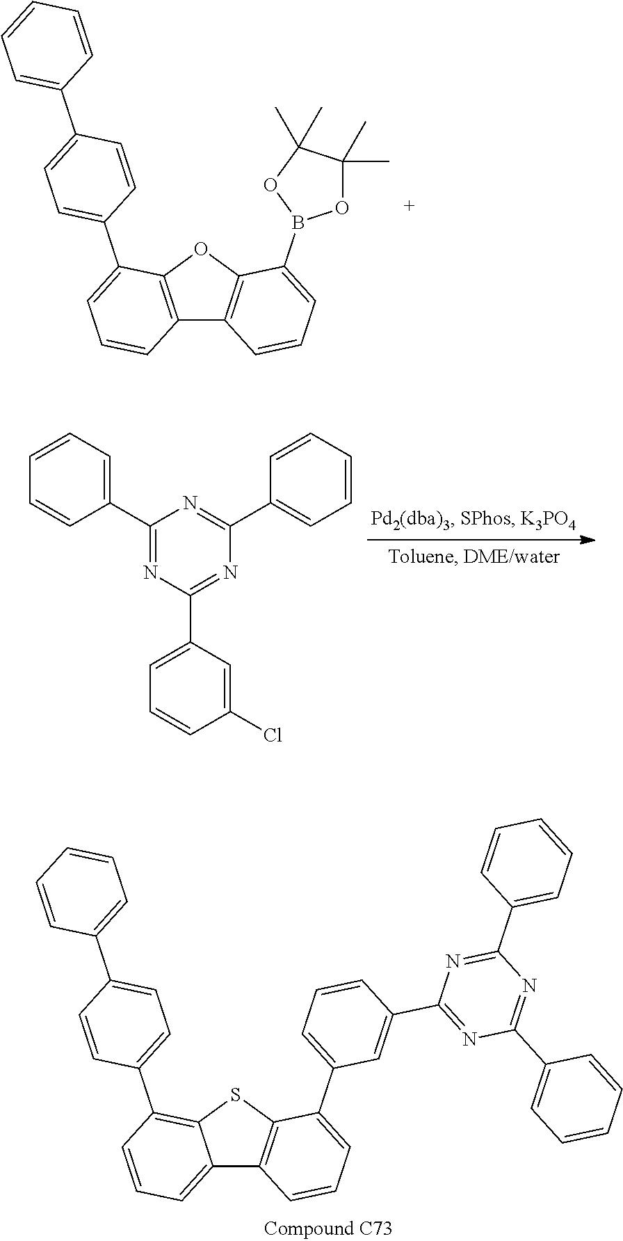 Figure US10297762-20190521-C00326