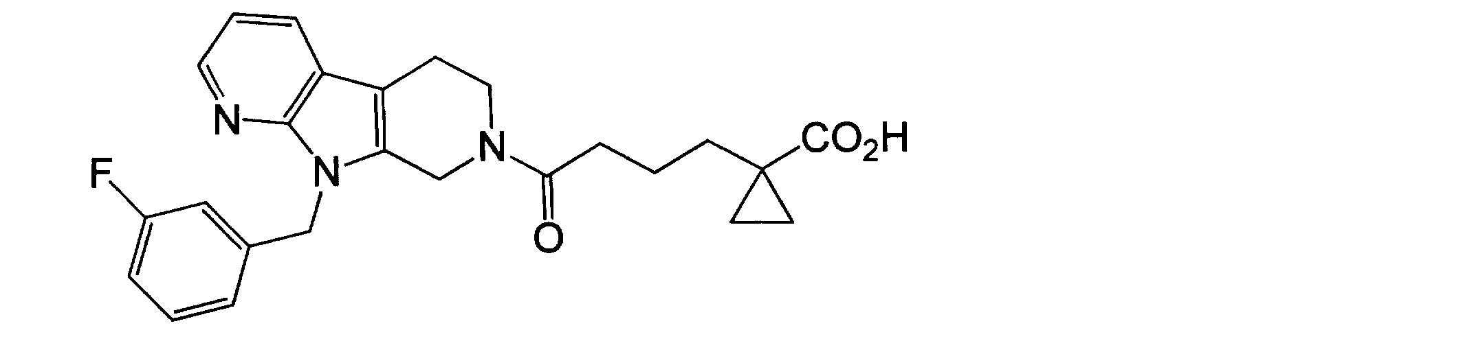 Figure JPOXMLDOC01-appb-C000116