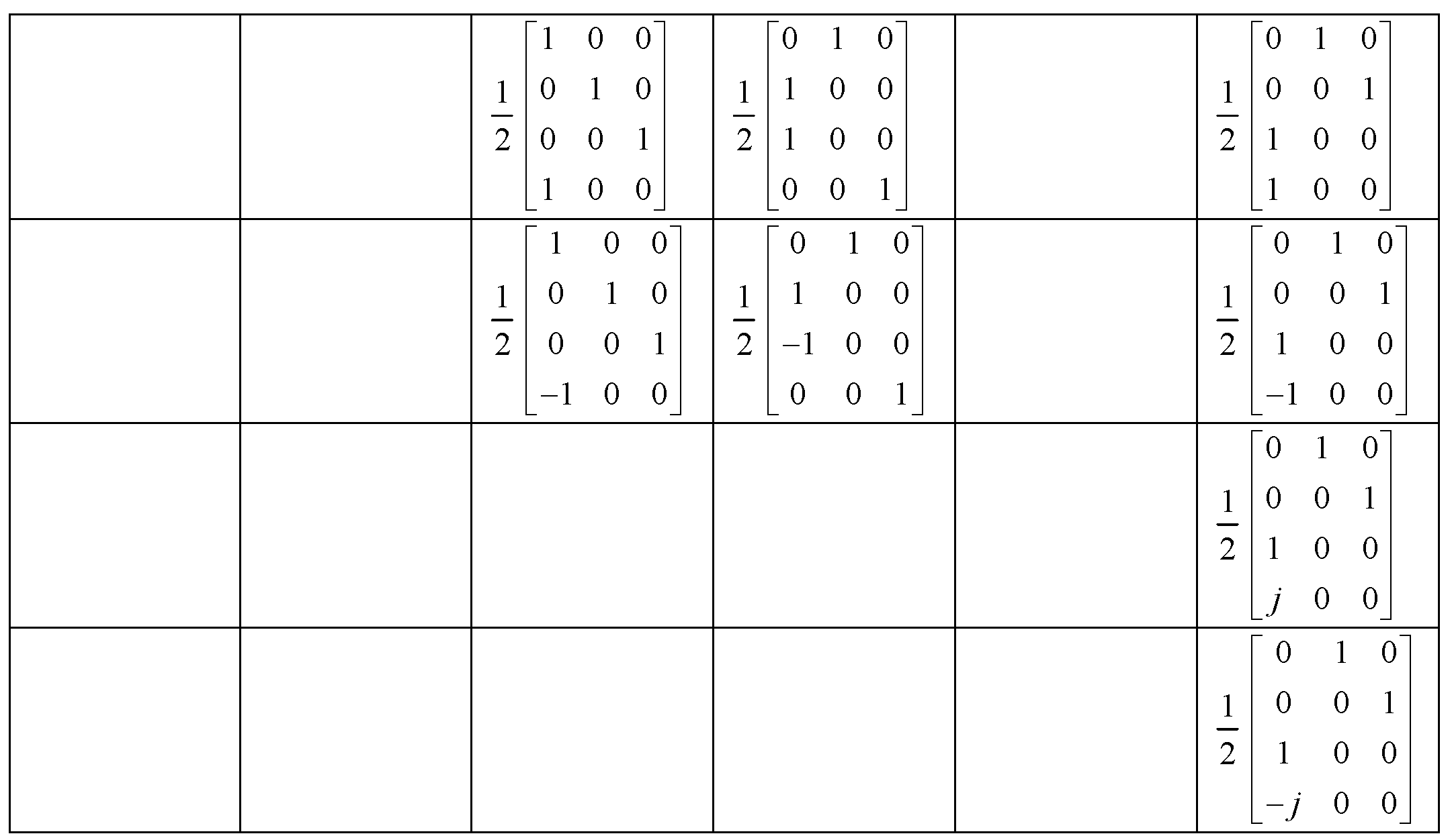 Figure 112010009825391-pat00399