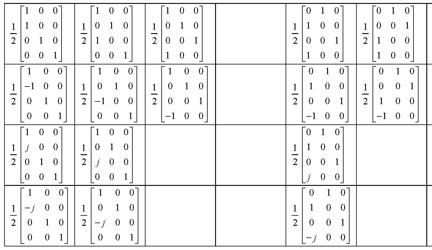 Figure 112010009825391-pat00953