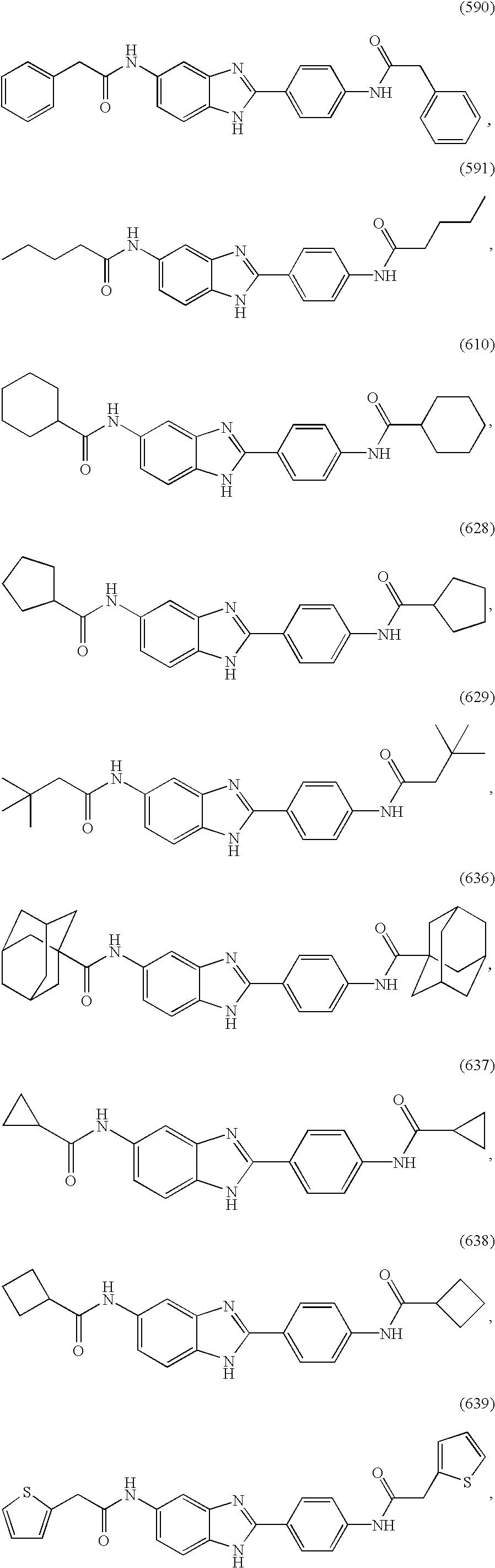 Figure US06919366-20050719-C00048