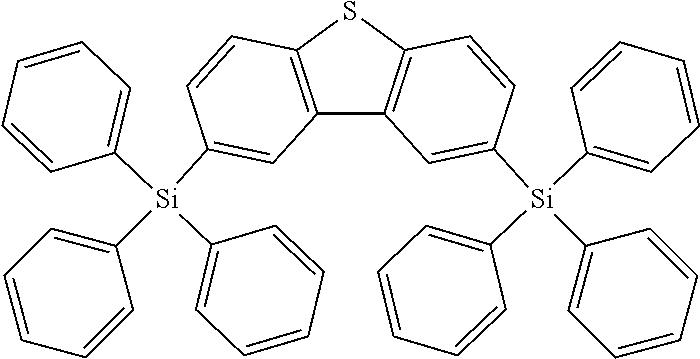 Figure US09711730-20170718-C00132