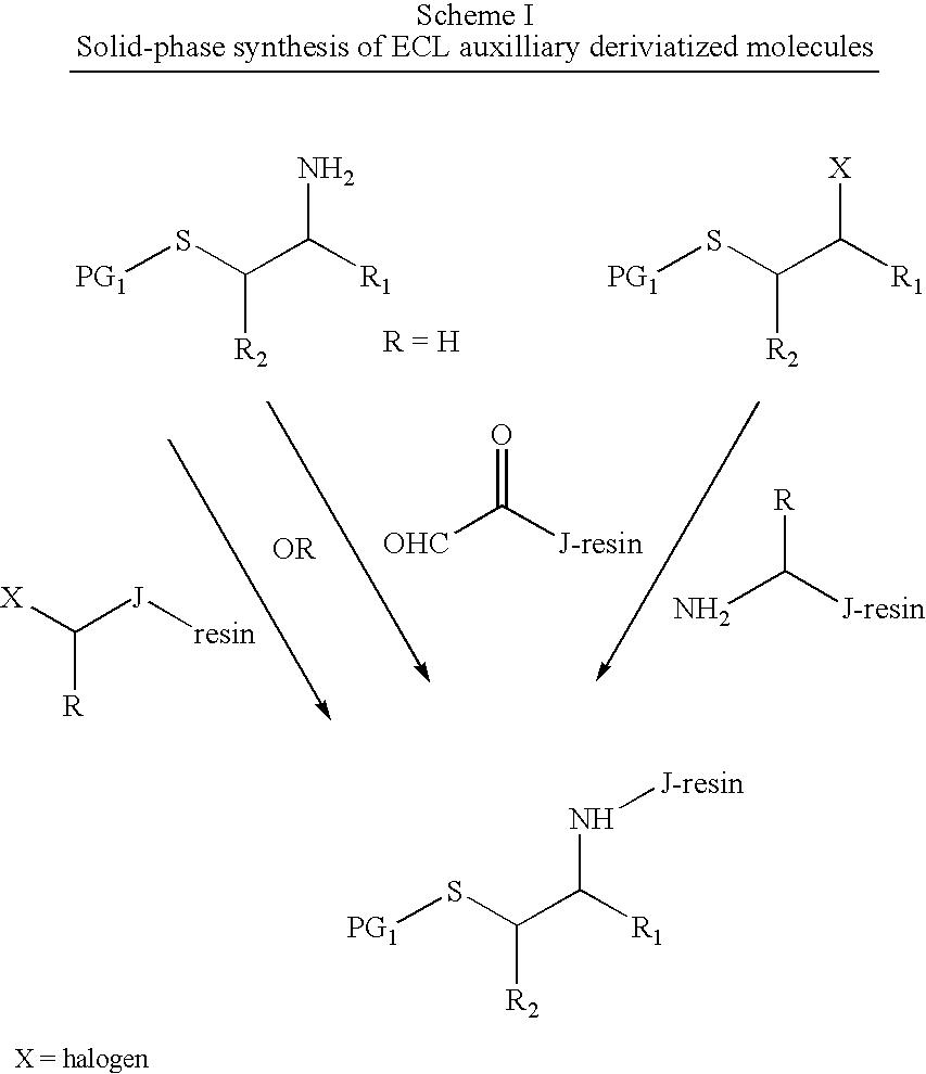 Figure US07118737-20061010-C00012