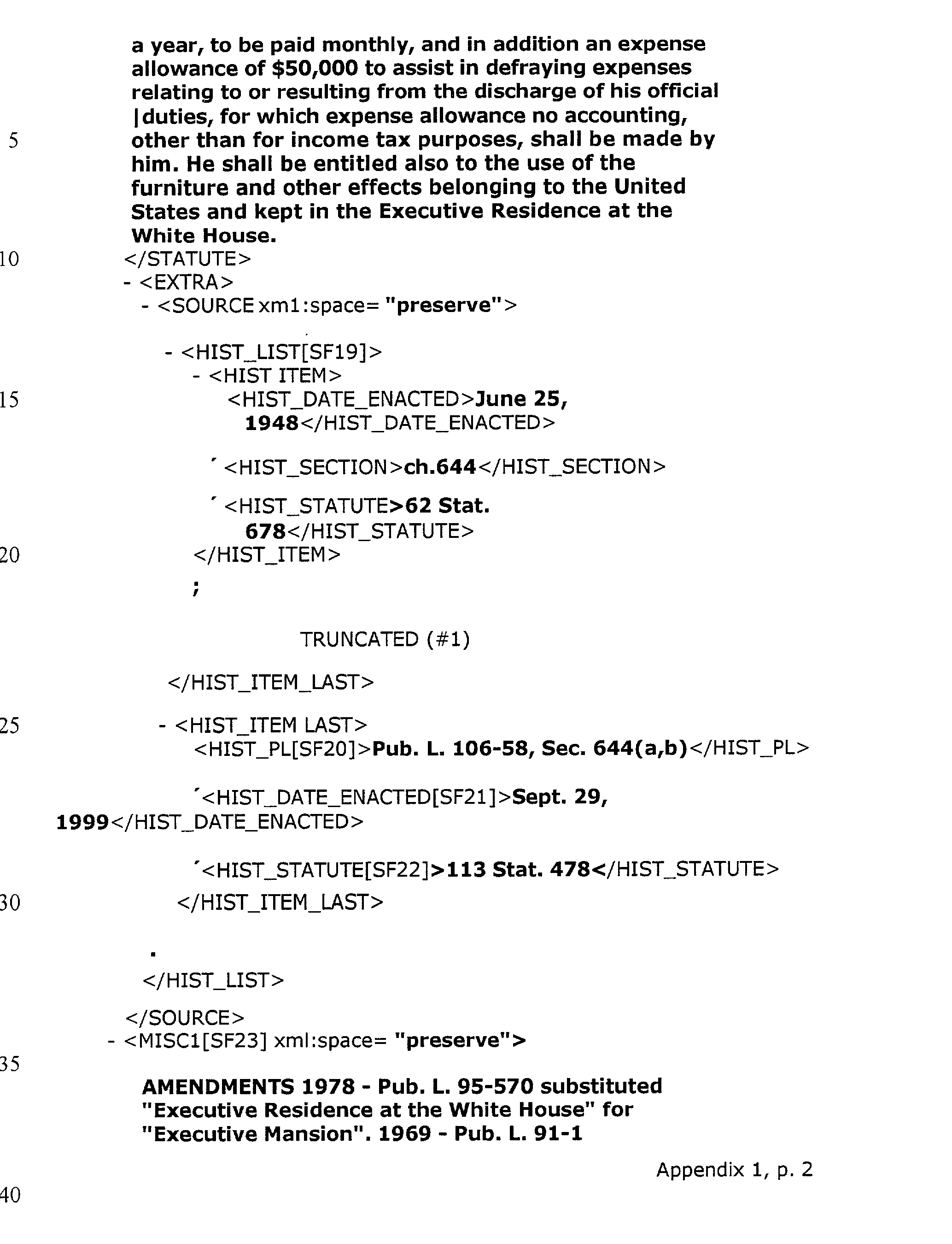 Figure US20030135520A1-20030717-P00002