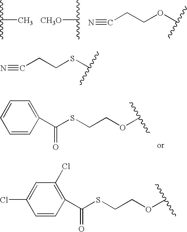 Figure US08232383-20120731-C00036