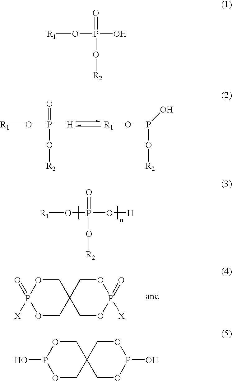 Figure US20050288400A1-20051229-C00012