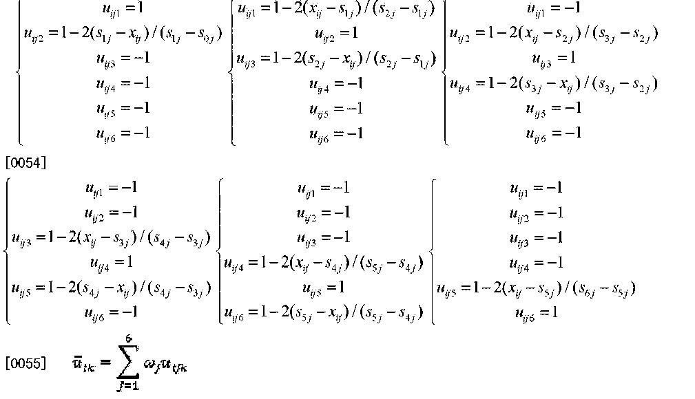 Figure CN102789546BD00081