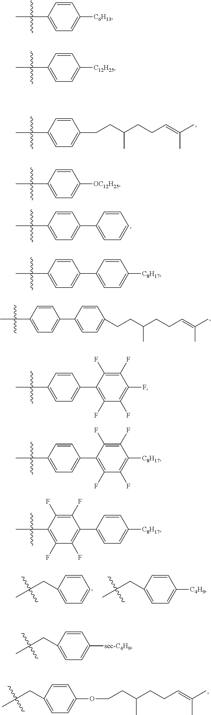 Figure US08329855-20121211-C00018