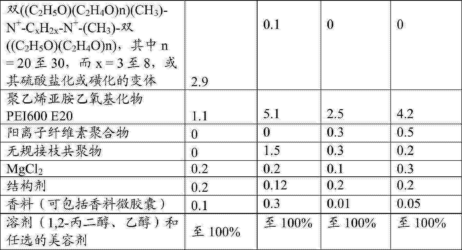 Figure CN104350106BD00531
