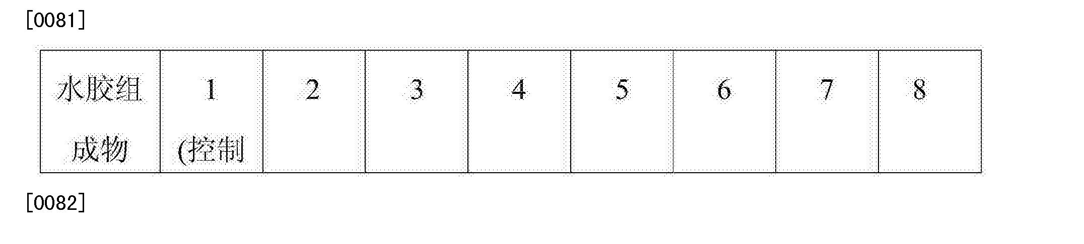 Figure CN106810640AD00171