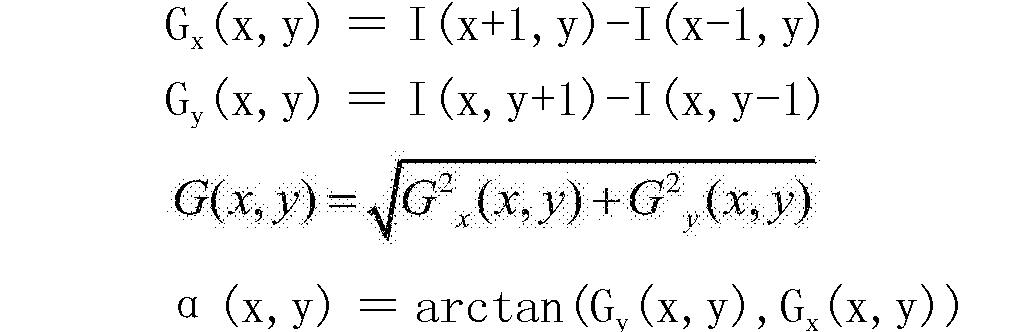 Figure CN103559791BC00031