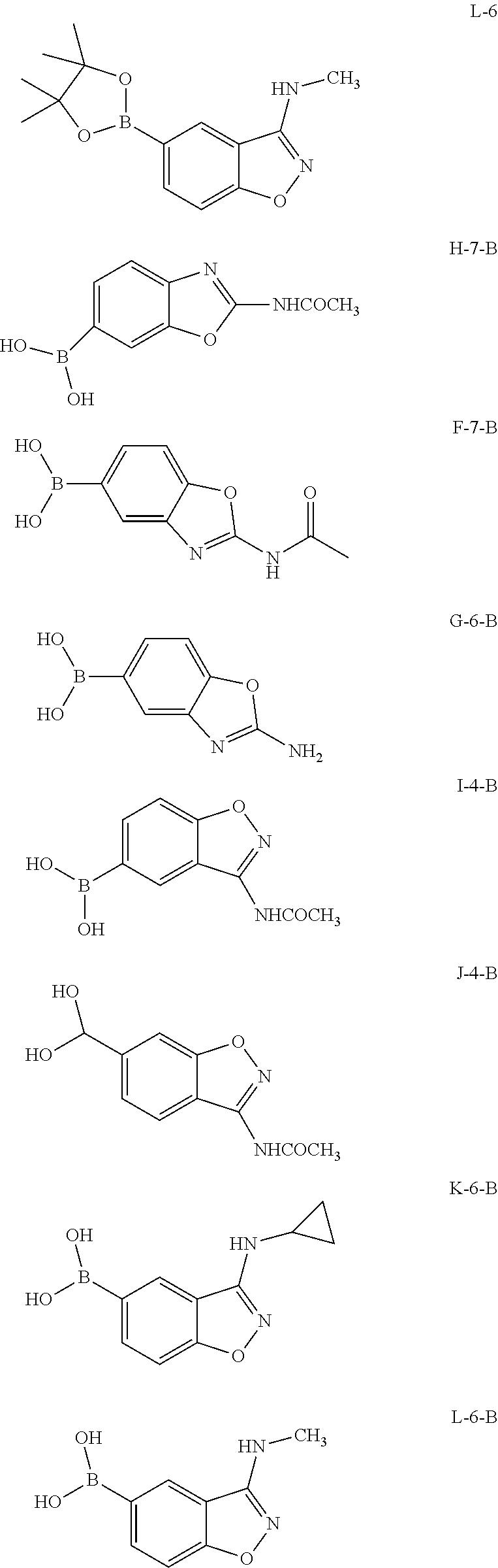 Figure US20160038497A1-20160211-C00057